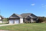 10680 County Road 8210 - Photo 1