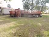 1637 Dorris Creek Road - Photo 3