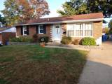 9806 Glenmont Drive - Photo 1