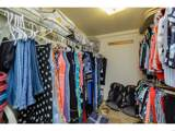 15035 Manor Knoll Drive - Photo 42
