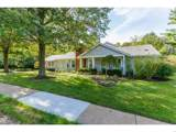 15035 Manor Knoll Drive - Photo 43