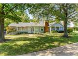 15035 Manor Knoll Drive - Photo 44