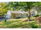 15035 Manor Knoll Drive - Photo 45