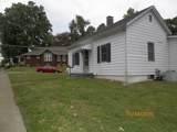 1220 Caseyville Avenue - Photo 2