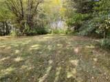 21123 Adair Road - Photo 12