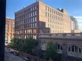 1113 Washington Avenue - Photo 11