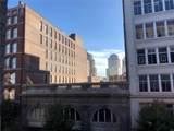 1113 Washington Avenue - Photo 12