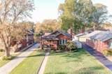 525 Missouri Avenue - Photo 1