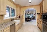 1502 Topping Road - Photo 21