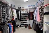 1502 Topping Road - Photo 25