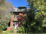 5843 Clemens Avenue - Photo 1