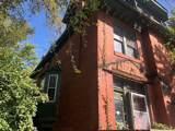 5843 Clemens Avenue - Photo 2
