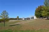 54 Quarry Riverfront Drive - Photo 30