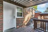11380 Manchester Road - Photo 19