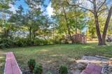 11380 Manchester Road - Photo 20