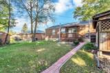 11380 Manchester Road - Photo 21