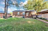 11380 Manchester Road - Photo 22