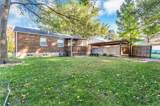 11380 Manchester Road - Photo 23