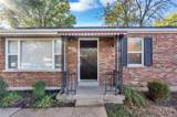 11380 Manchester Road - Photo 24