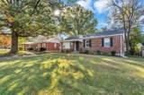 11380 Manchester Road - Photo 26