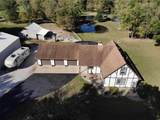 6447 Old Carpenter Road - Photo 21