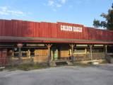 0 Rr1 Box 1, Illinois River Road - Photo 1
