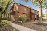 208 Cedar Grove - Photo 1