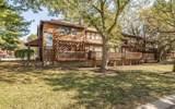 208 Cedar Grove - Photo 4