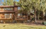 208 Cedar Grove - Photo 5
