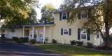 7606 Plummer Business Drive - Photo 1