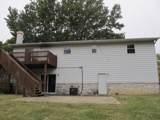 619 Airwood Drive - Photo 13