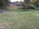619 Airwood Drive - Photo 14
