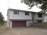 619 Airwood Drive - Photo 3