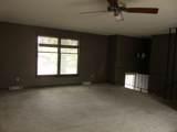 619 Airwood Drive - Photo 4