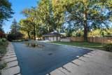 6115 Lindell Boulevard - Photo 74