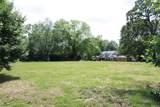 749 Swarthmore - Photo 1