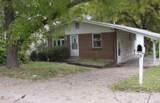5984 Laurette Avenue - Photo 1