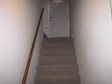5984 Laurette Avenue - Photo 12