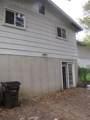 5984 Laurette Avenue - Photo 17