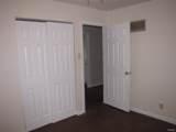 5984 Laurette Avenue - Photo 7