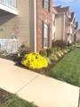 6411 Brookfield Ct Dr - Photo 1