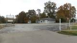 850 Commercial Boulevard - Photo 4