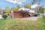 10589 Copperfield Drive - Photo 4