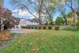 10589 Copperfield Drive - Photo 5