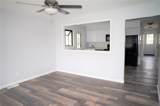 5227 Vine Avenue - Photo 5
