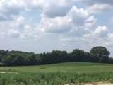 256 Ridge Road Road - Photo 1