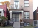 4671 Elmbank Avenue - Photo 1