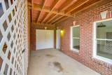 5335 Seminary Road - Photo 10