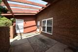 109 Chase Park Drive - Photo 19