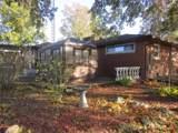 806 Lakeview Drive - Photo 53